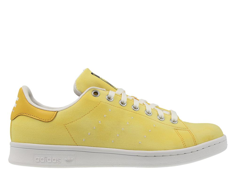 Buty męskie adidas Pharrell AC7042 44
