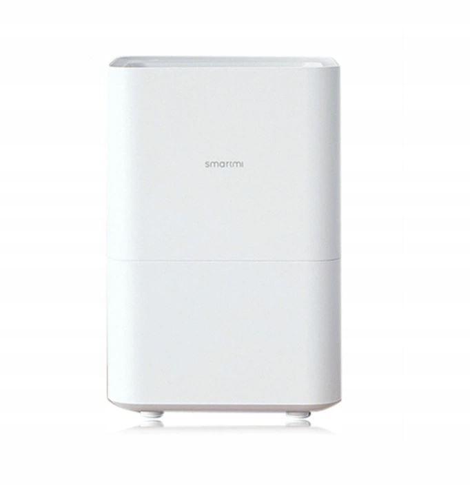 Nawilżacz Powietrza XIAOMI SmartMi Evaporative 4L