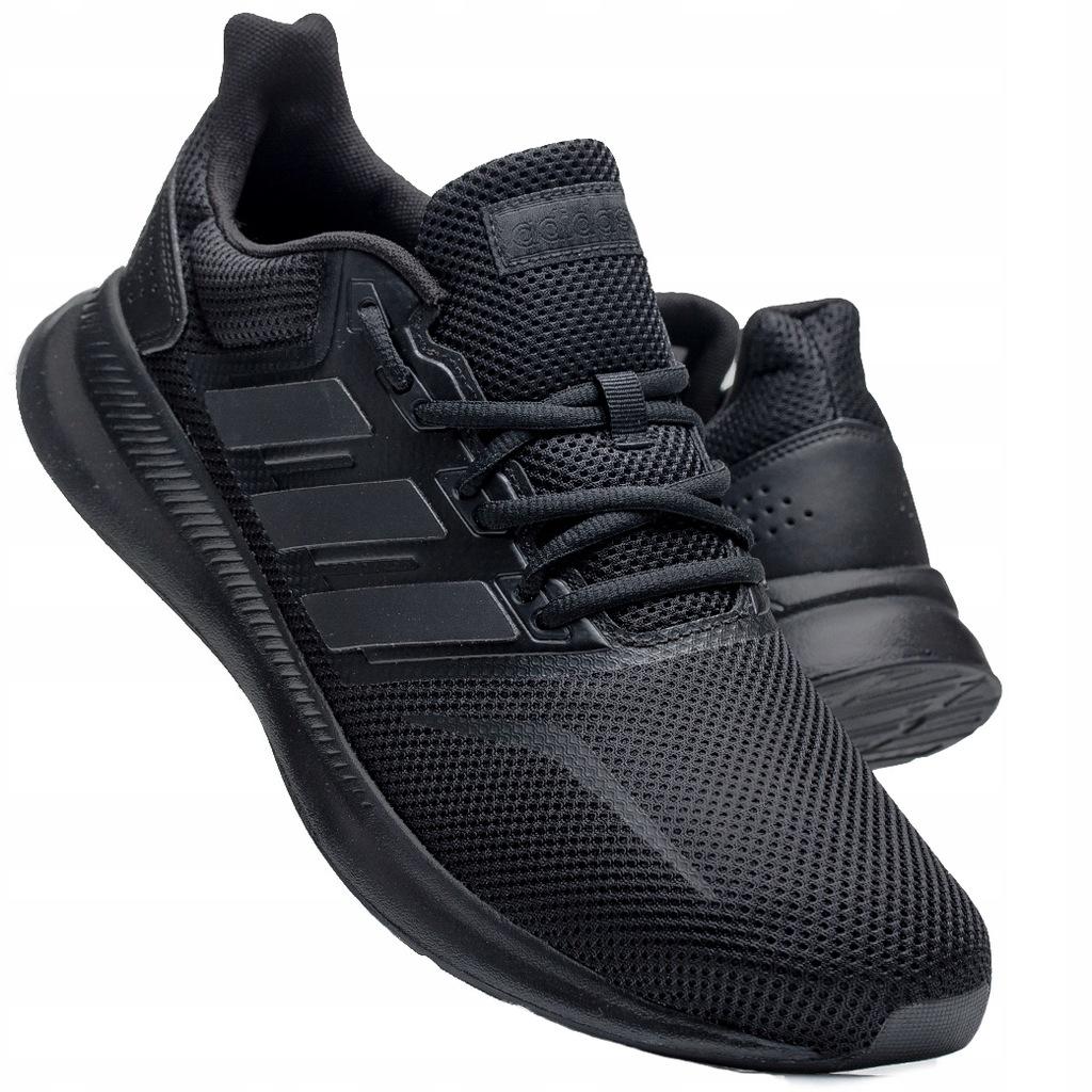 Buty męskie Adidas Runfalcon G28970