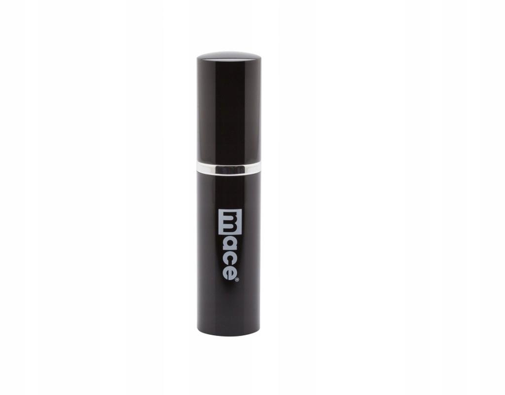 Gaz pieprzowy Mace Exquisite Black dla kobiet 18ml