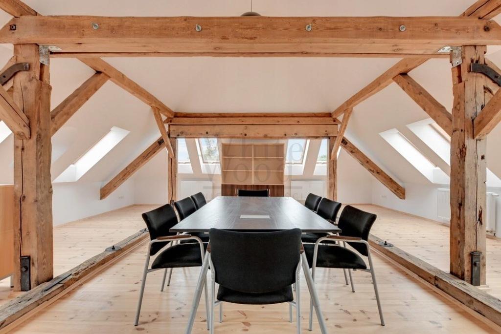 Biuro, Gdańsk, Nowy Port, 80 m²
