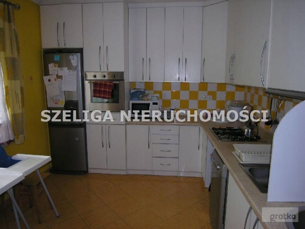Dom, Gliwice, Śródmieście, 170 m²