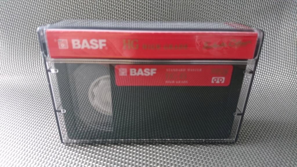 Basf VHSC HG45.