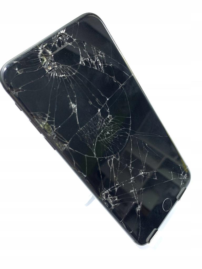 Smartfon APPLE IPHONE 8 PLUS 8+ 64GB K668