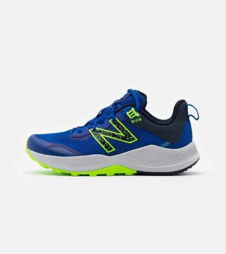 NEW BALANCE YPNTRLL Sneakersy adidasy r. 40