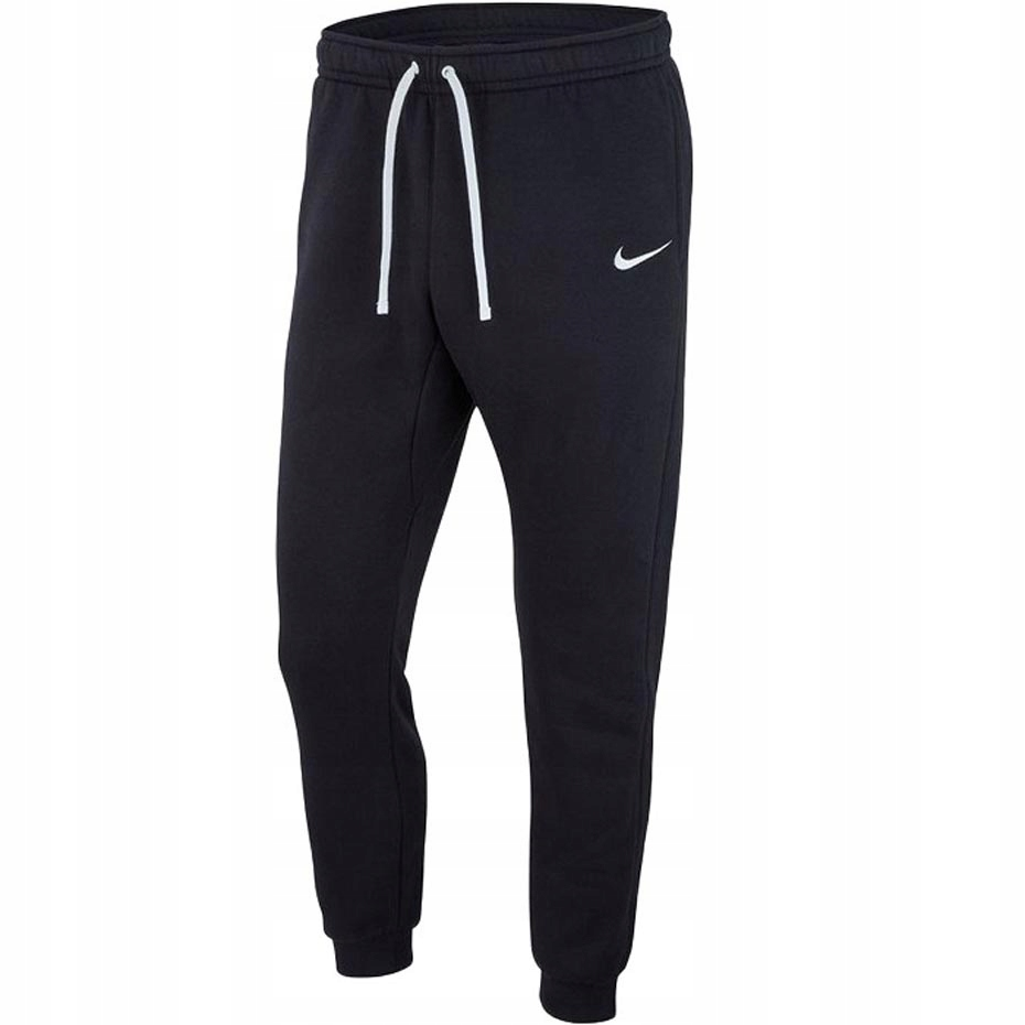Spodnie dresowe męskie Nike Team Club 19 (S-2XL)