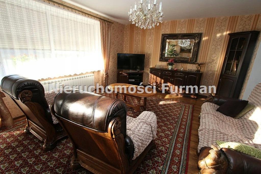 Dom Chodziez Chodzieski 350 90 M 8389148076 Oficjalne Archiwum Allegro
