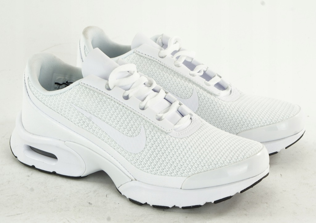 buty nike air max jewell 896194-105
