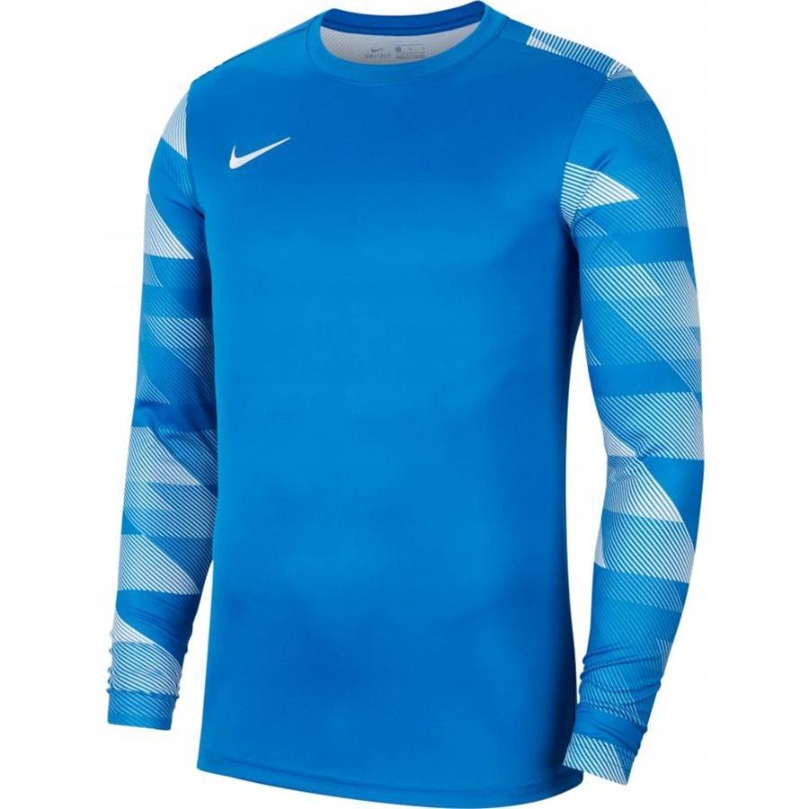 NIKE PARK IV (XL) Bluza Męskie