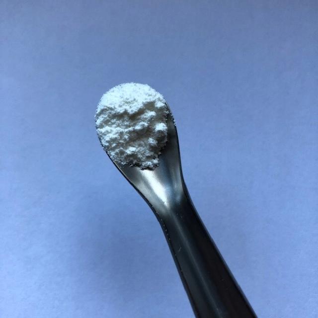 Amonu metawanadan czysty do analizy 1g