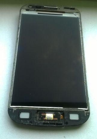 Wyświetlacz LCD Samsung Galaxy Trend GT-S7560