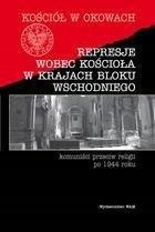 Represje wobec kościoła w krajach bloku wschodnieg