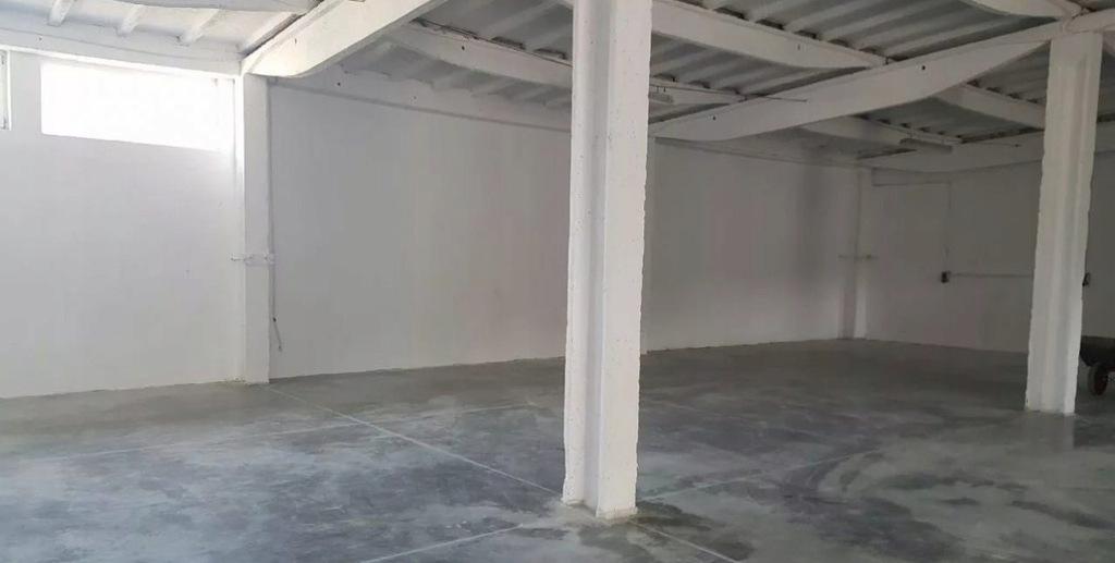 magazyn Chynów, grójecki, 300,00 m²