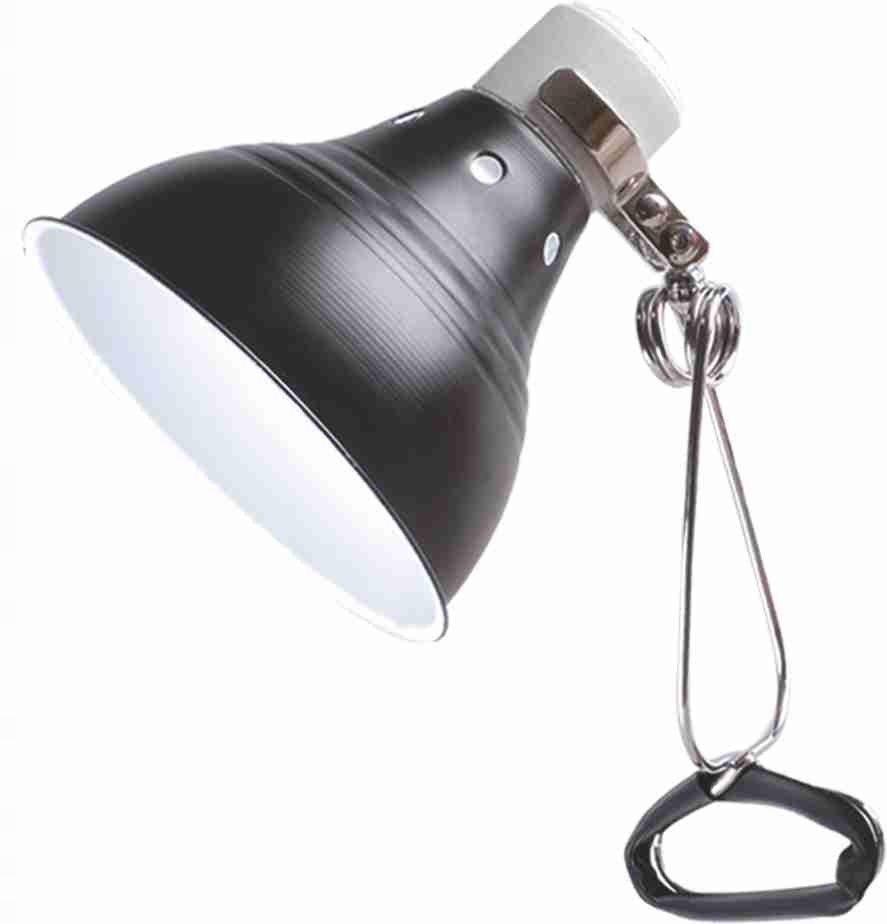 Lampa do terrarium RL-101