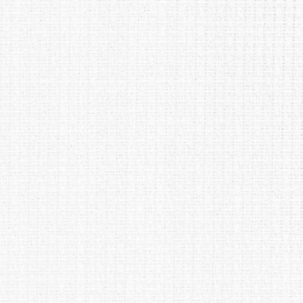 KANWA Zweigart 35x42 cm AIDA 11 337001001