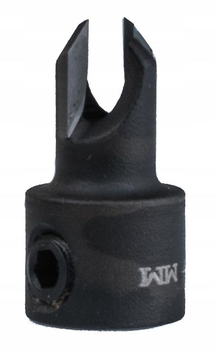 Pogłebiacz węglikowy fazujący 9.5 mm WPW GZYMKA