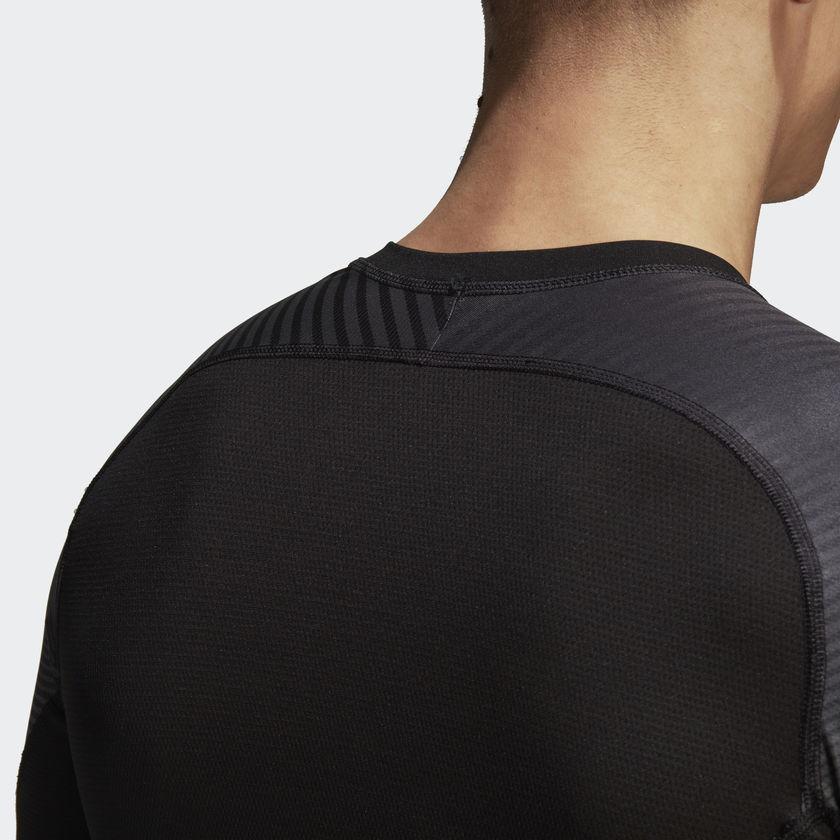 Koszulka adidas Alphaskin CF7243 3XL 7218402515