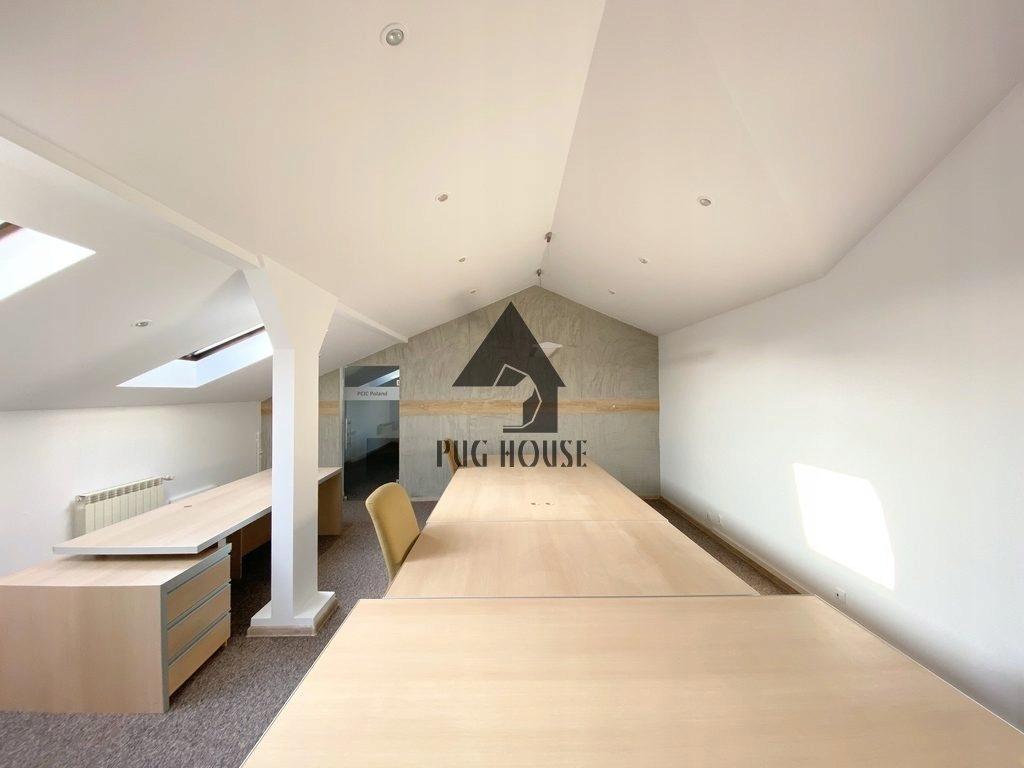 Biuro, Toruń, 76 m²