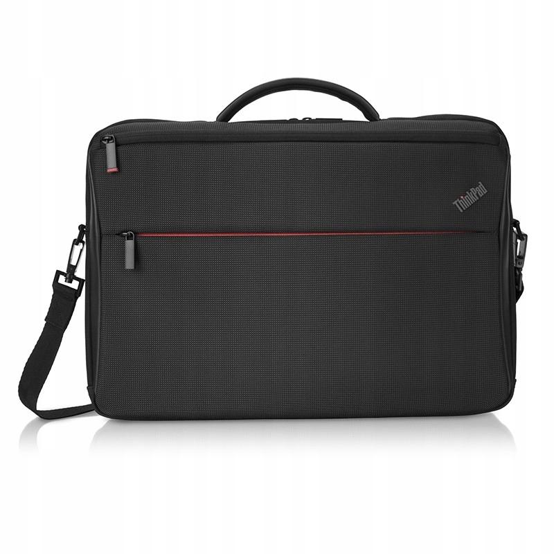 Lenovo Torba na laptopa ThinkPad Professional 15.6