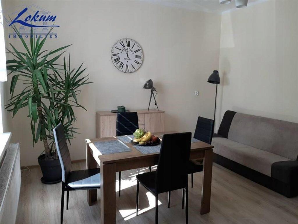Mieszkanie, Leszno, 40 m²