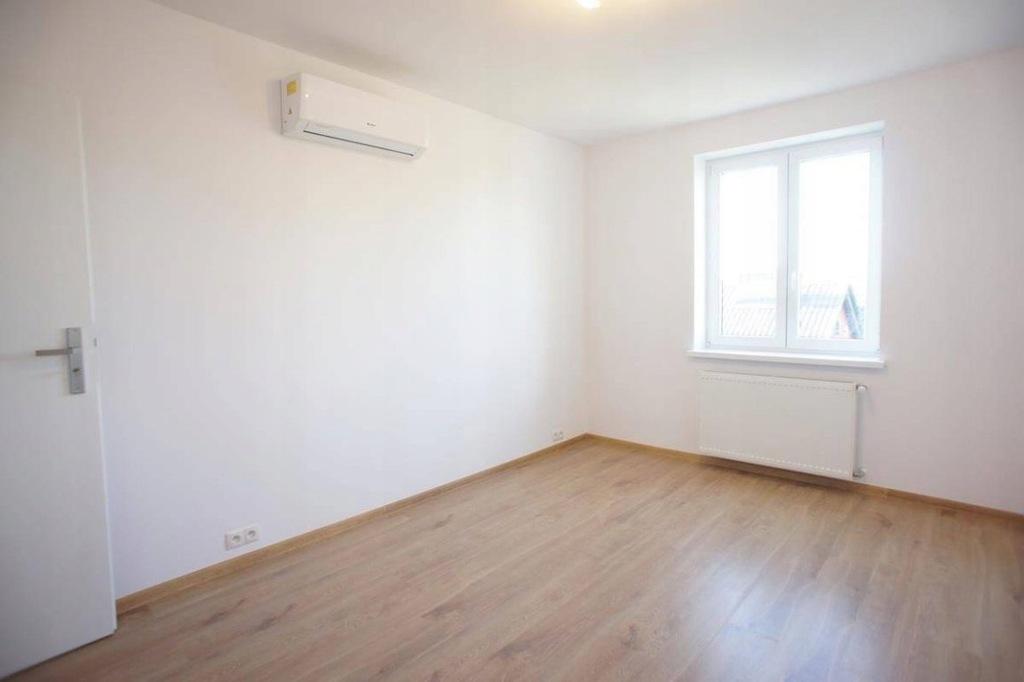 Biuro, Poznań, Górczyn, 110 m²