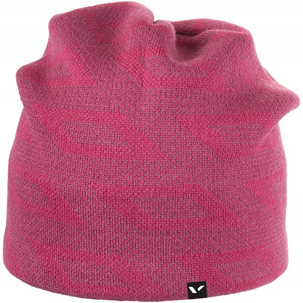 Sportowa ciepła czapka Viking Thermolite Floyd
