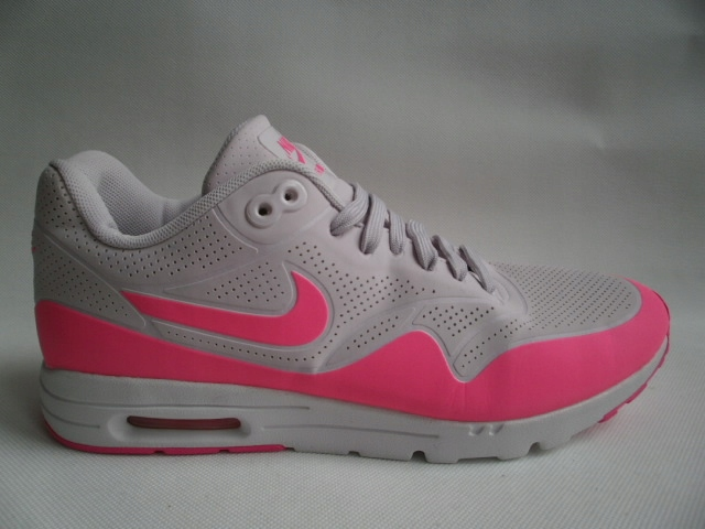 Buty Nike Air Max 1 Ultra Moire Wmns 704995 501