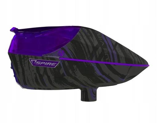 Virtue Spire 200 - Graphic Purple