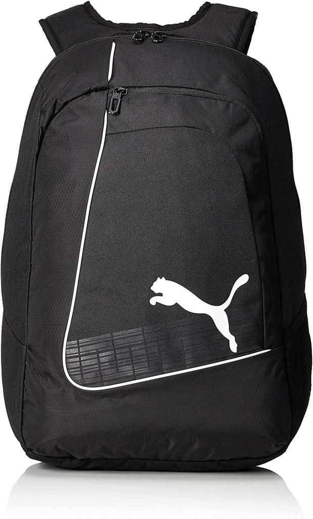 Puma 07388301 Plecak EvoPower Football Backpack