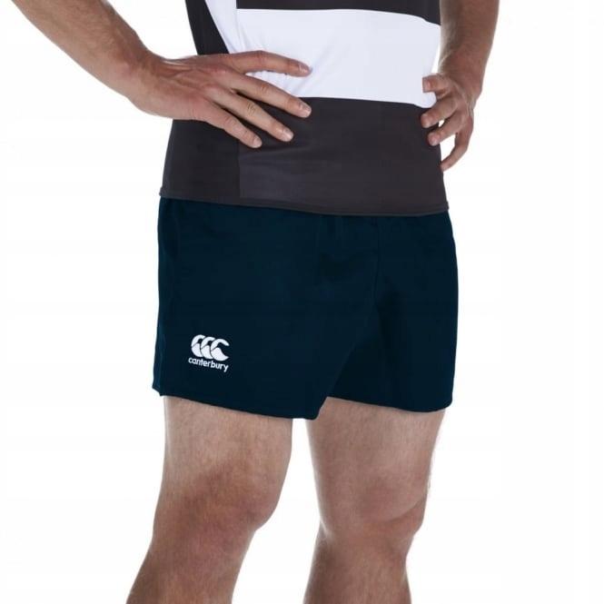 G164 Canterbury Professional Polyester Shorts 4XL