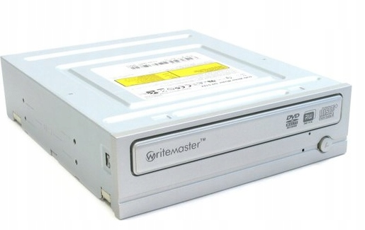 NAGRYWARKA DVD+-RW SAMSUNG SH-S182 ATA WHITE BIAŁA