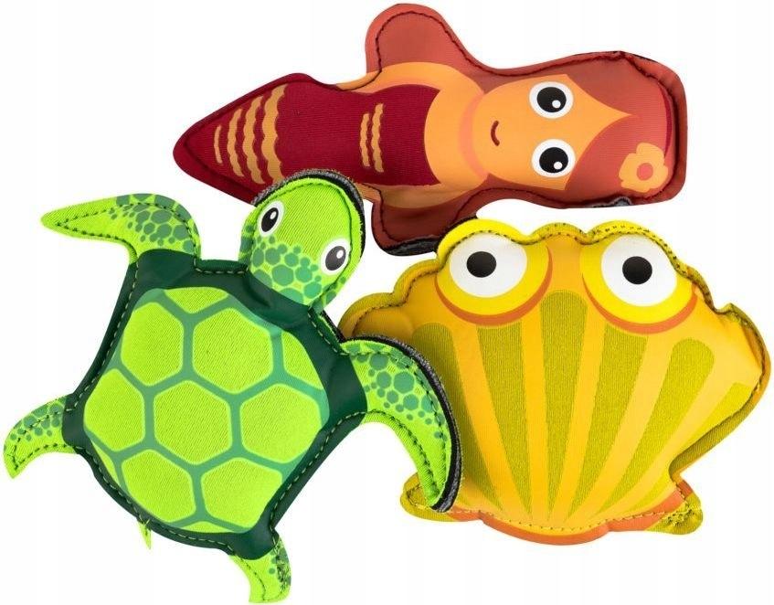 Zabawki do nurkowania Spokey Zoo 1 922554