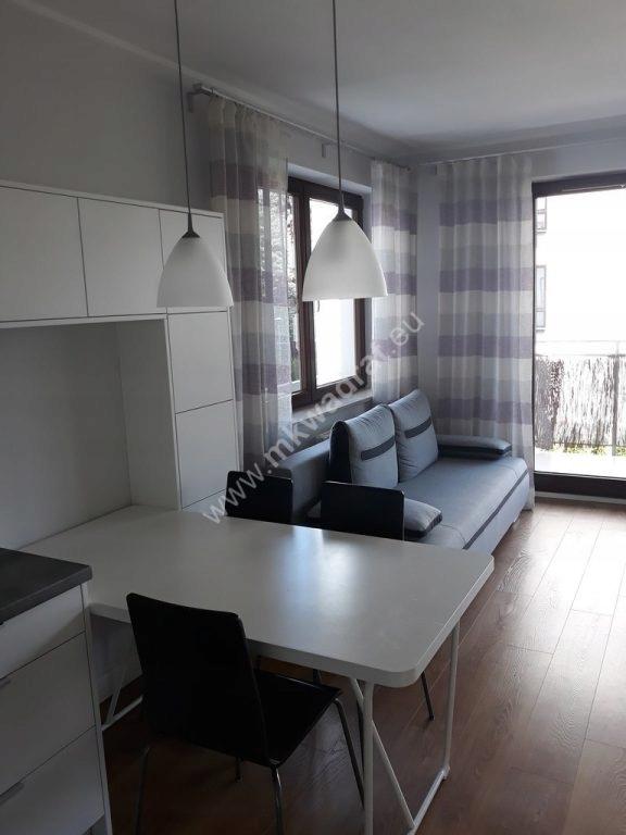 Mieszkanie Pruszków, pruszkowski, 67,00 m²