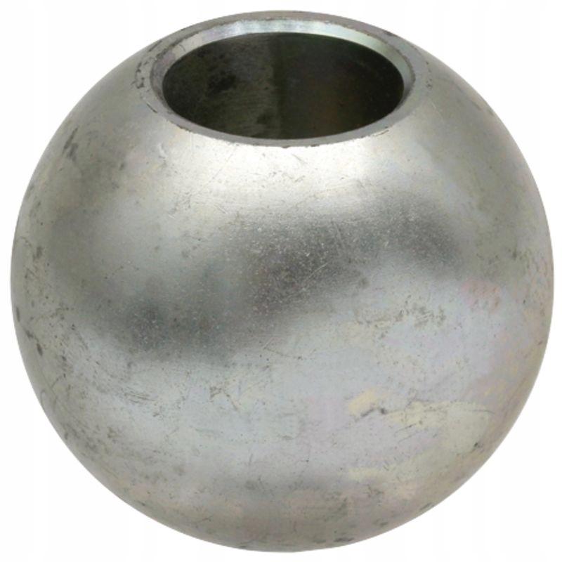 Kula kat. 2-3 60mm 51mm 25mm 712C652 CBM