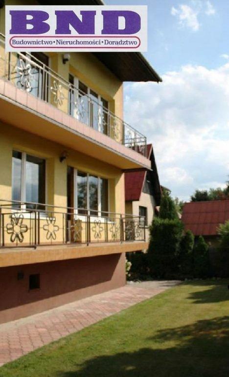 Dom Gliwice, Śródmieście, 150,00 m²