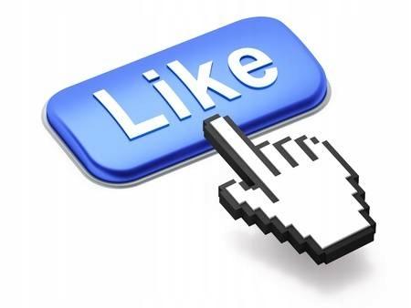 50 Facebook Lajki Like Z Polski Na Zdjecie Post Fb 7700142888 Oficjalne Archiwum Allegro