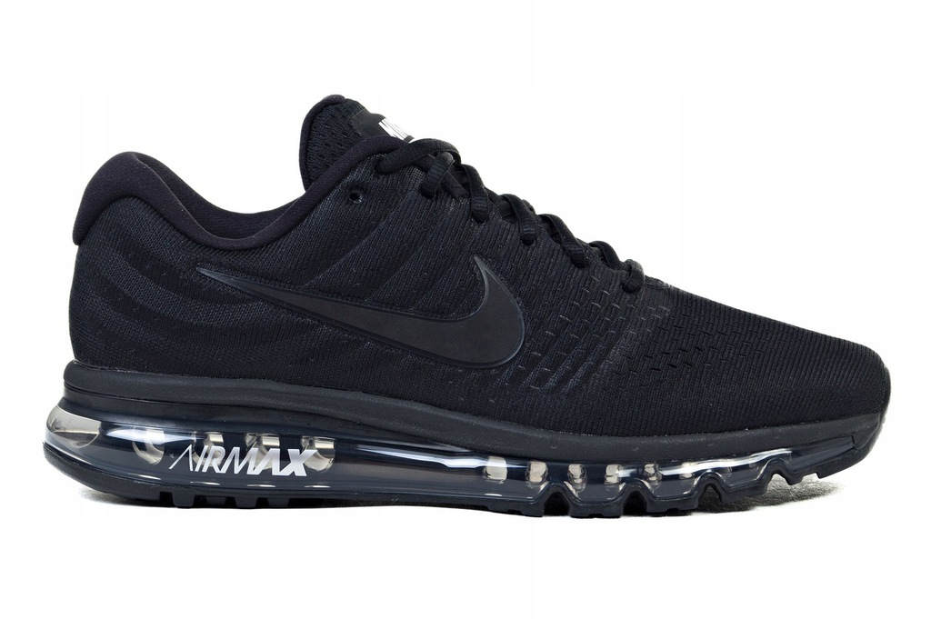 Nike Air Max 2017 849559 004 Rozmiar 43