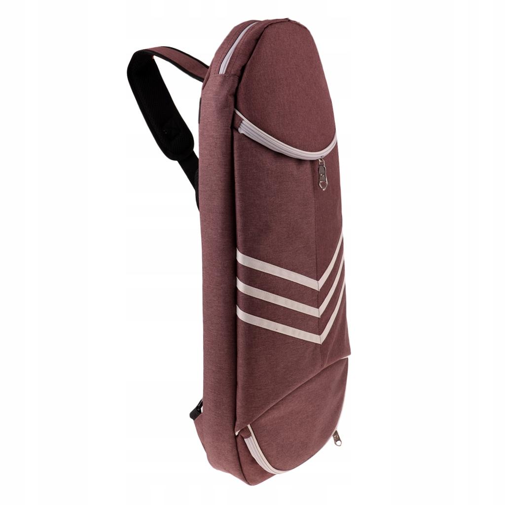 1 sztuka pojedynczej torby na ramię - Kawa