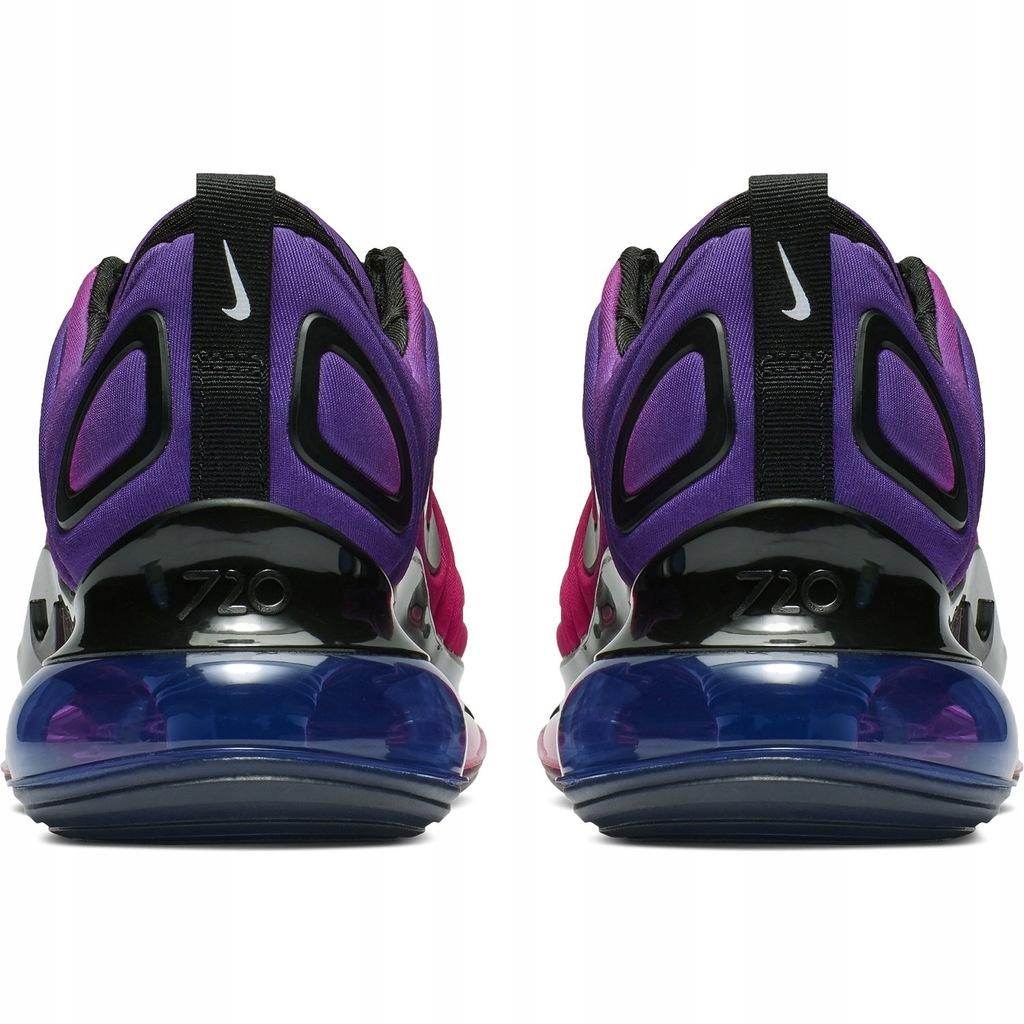 Nike Air Max 720 AR9293 500 8158801217 oficjalne