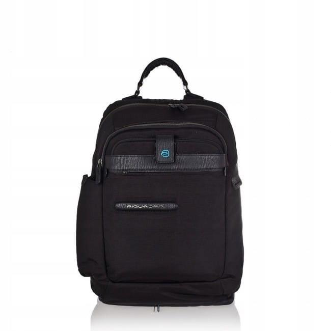 Piquadro - Plecak biznesowy