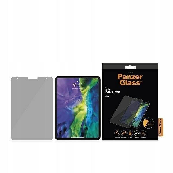 "PanzerGlass E2E Super+ iPad Pro 11"" 2020"