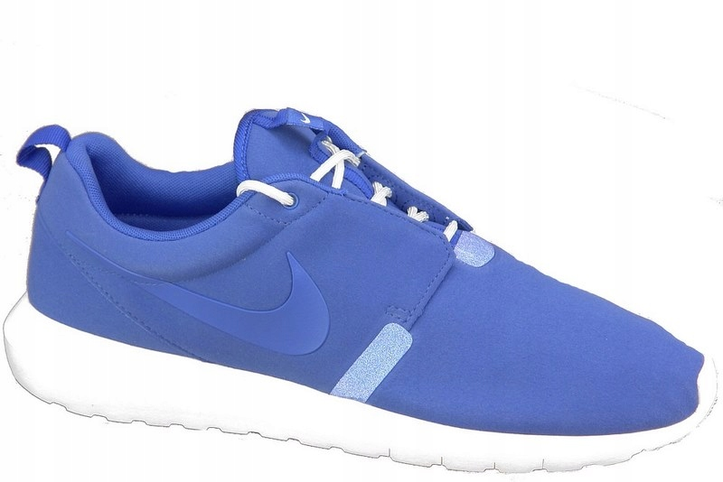 Buty Nike Rosherun 631749-441 r. 44
