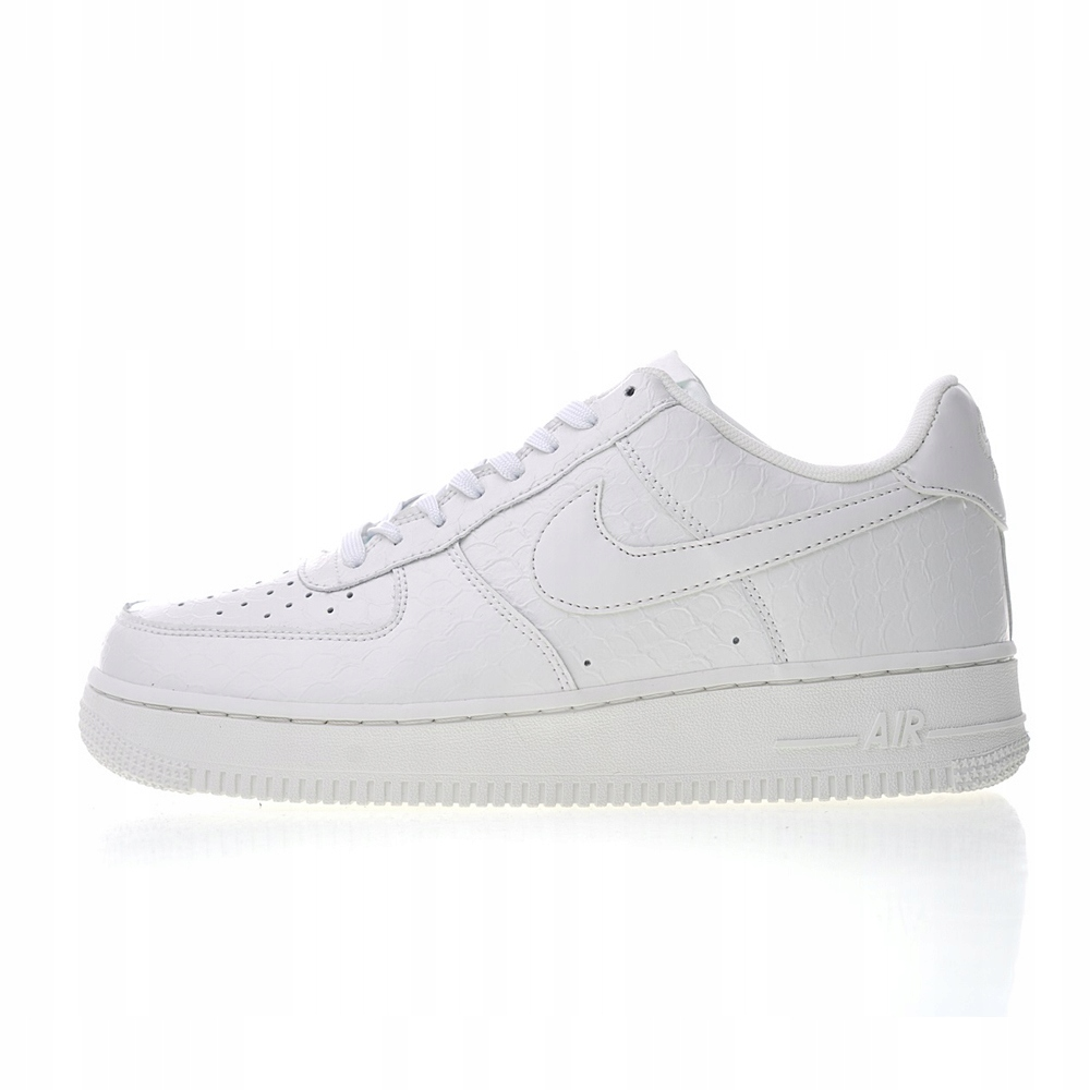Buty Damskie Nike Air Force 1 '07 Styl 315122 111