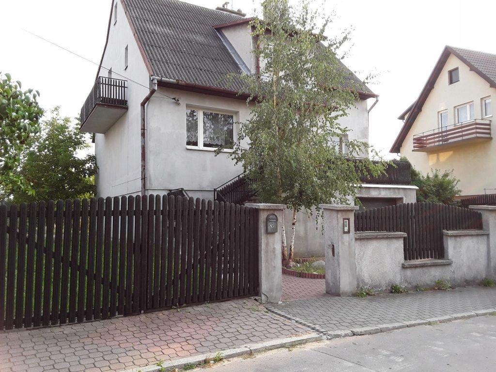 Dom Starachowice, starachowicki, 160,00 m²