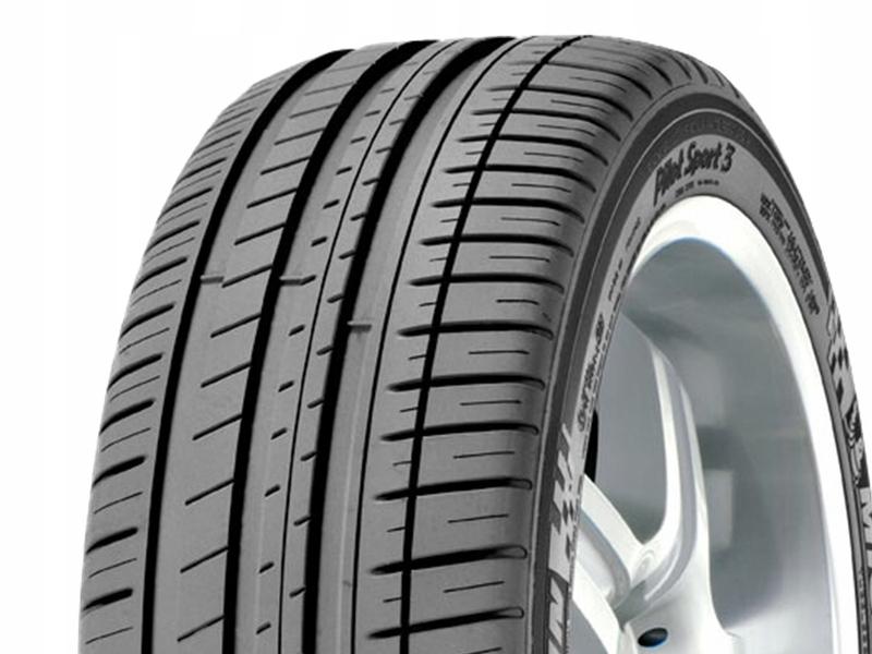 2x Michelin 195/45R16 84V PILOT SPORT 3 XL