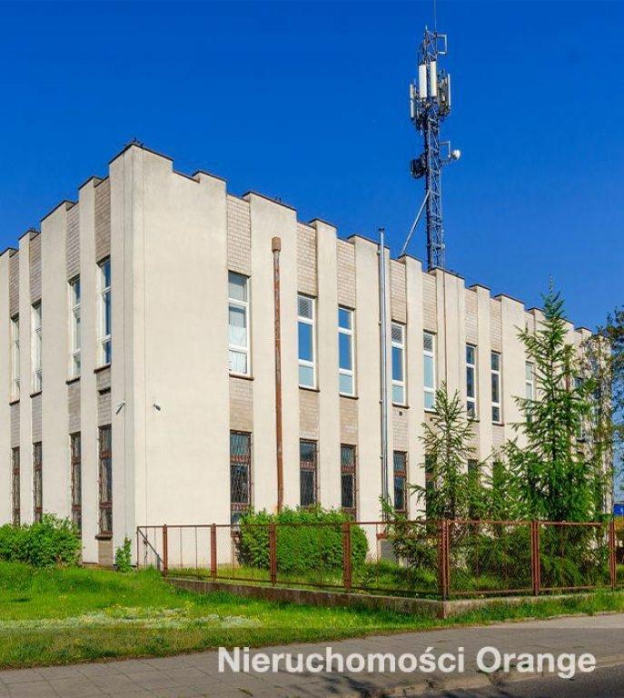 Komercyjne, Bydgoszcz, 1200 m²