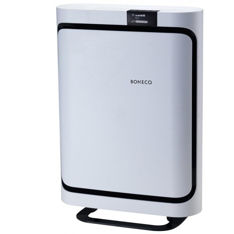 BONECO OCZYSZCZACZ POWIETRZA Air Purifier P500