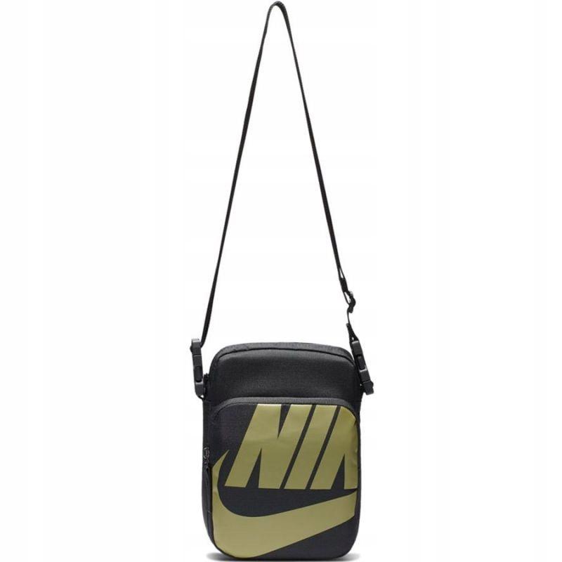 Saszetka Nike Heritage 2.0 BA6344-070