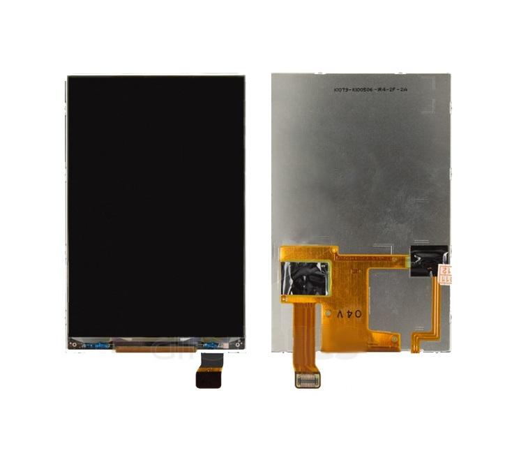 NOWY LCD HTC SALSA C510E
