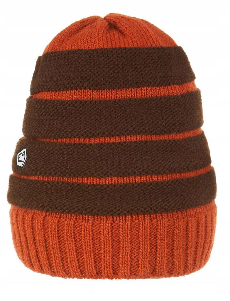 E9 4S czapka VAR 4